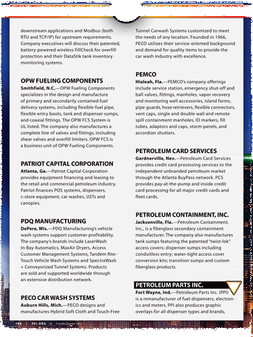 PEI Journal - 4th Quarter 2011 - Page 104-105