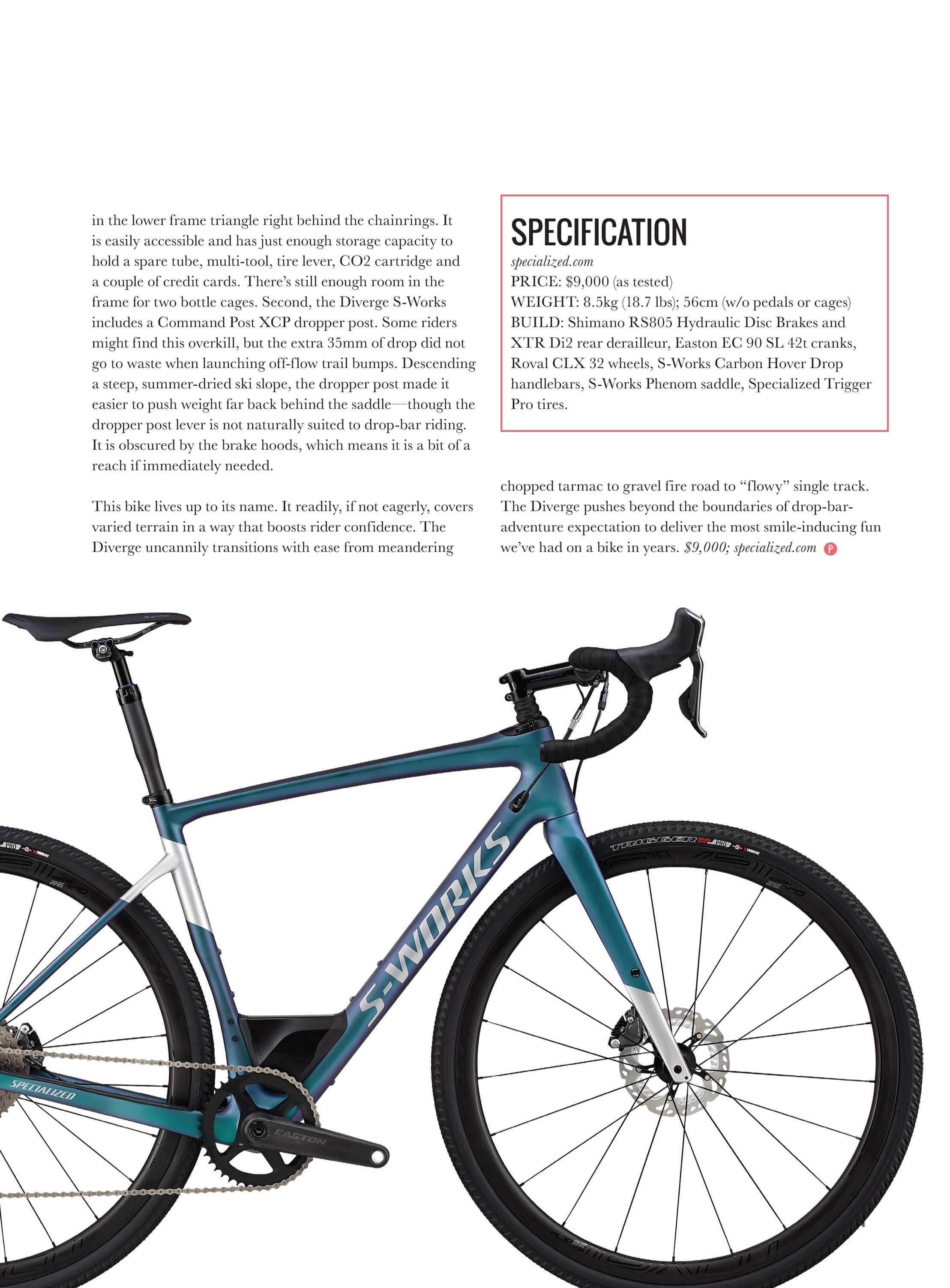 49247c1ce peloton - November 71 2017 - page 78