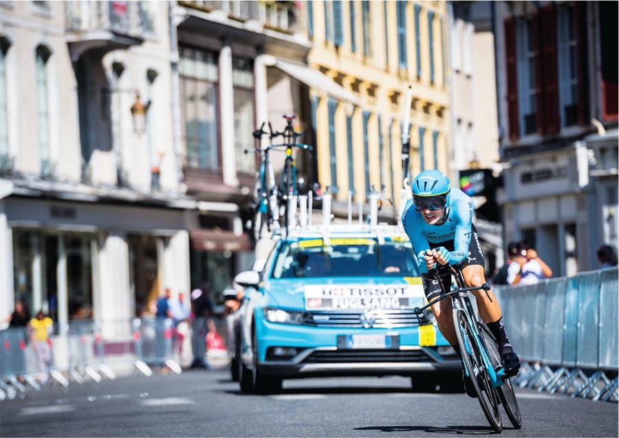 jakob fuglsang tour de france 2019