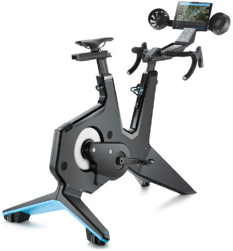 tacxs neo bike smart