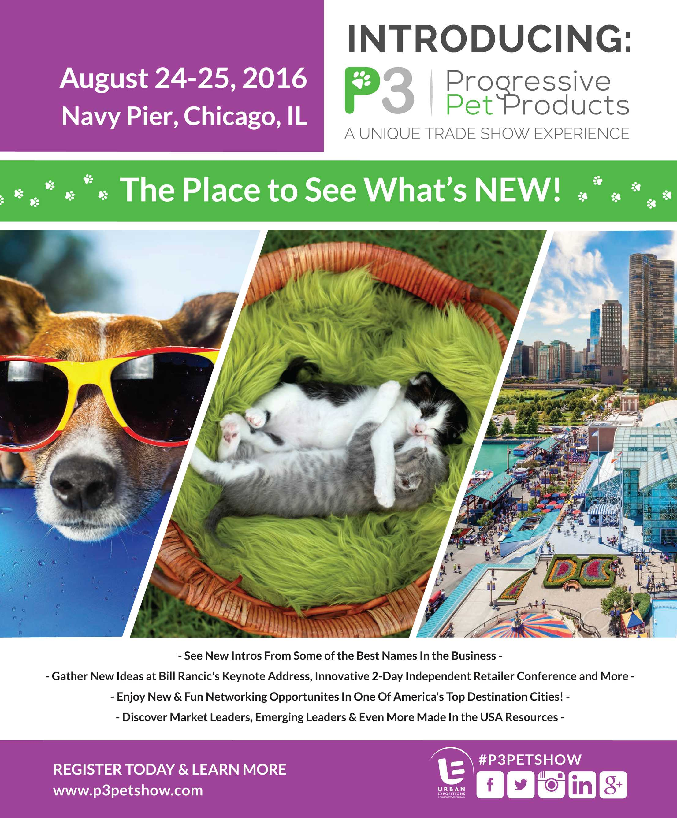 Pet Business - July 2016 - page 35