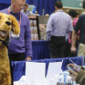 Pet Business - Global Pet Expo Show Directory 2018 - Country