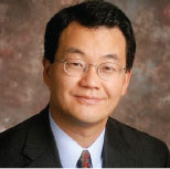 Lawrence Yun is NAR chief economist.