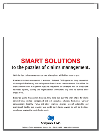 Risk & Insurance - February 2011 - Page 66-67