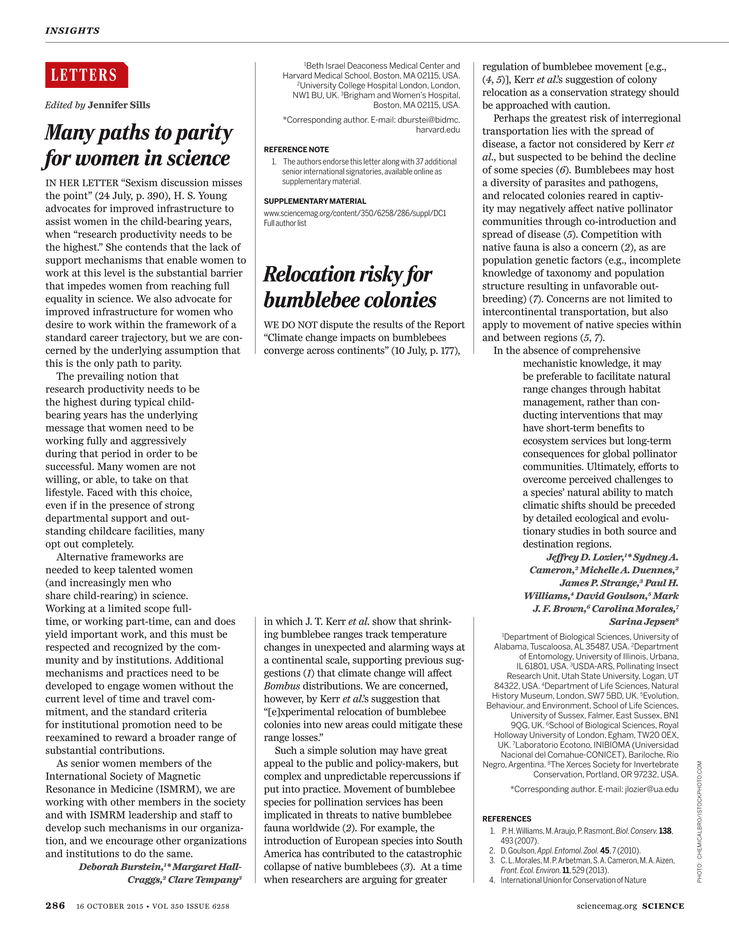 Science Magazine - 16 October 2015 - Page 285