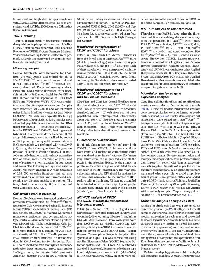 Science Magazine - 17 April 2015 - Page 302-12
