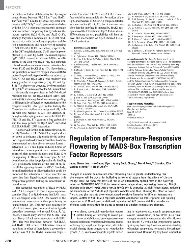 Locus Magazine, Issue 628, May 2013