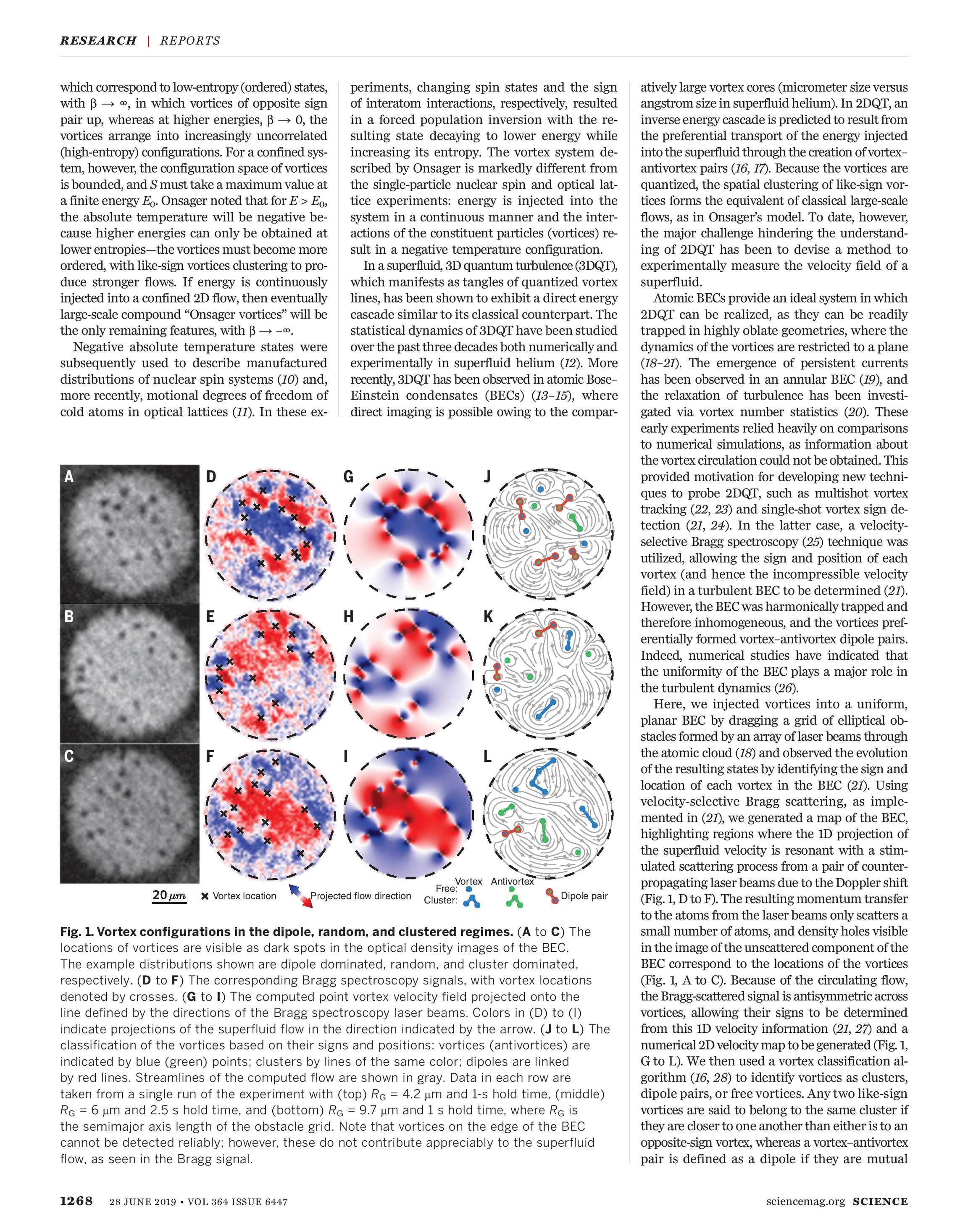 Science Magazine - June 28, 2019 - page 1267