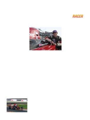 Sports Car - May 2014 - Page 60-61