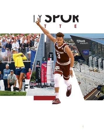75b2dd693d7f SportsTravel - July August 2018 - Page 8X-9
