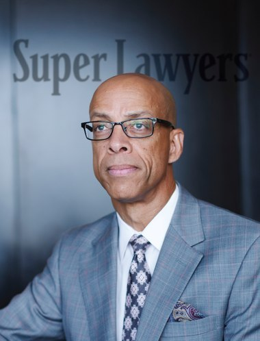 super lawyers florida 2017 front cover