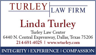 7d5c554bff9424 Super Lawyers - Texas 2017 - The List By Primary Area Of Practice