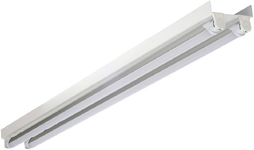 Elara strip 3 watt lightbar