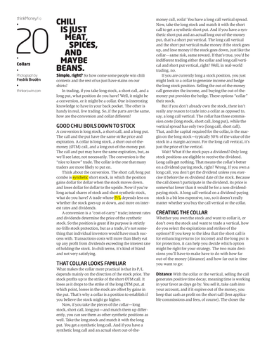 thinkMoney - Fall 2010 - Page 20-21