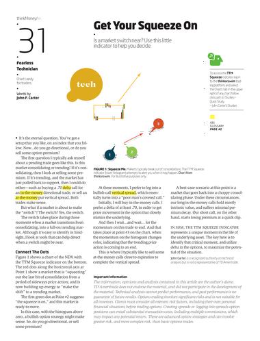 thinkMoney - Fall 2012 - Page 30-31
