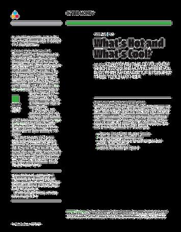 thinkMoney - Spring 2019 - Page 12-13