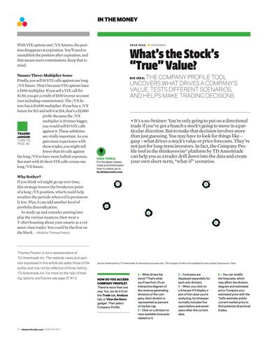 thinkMoney - Winter 2017 - Page 12-13