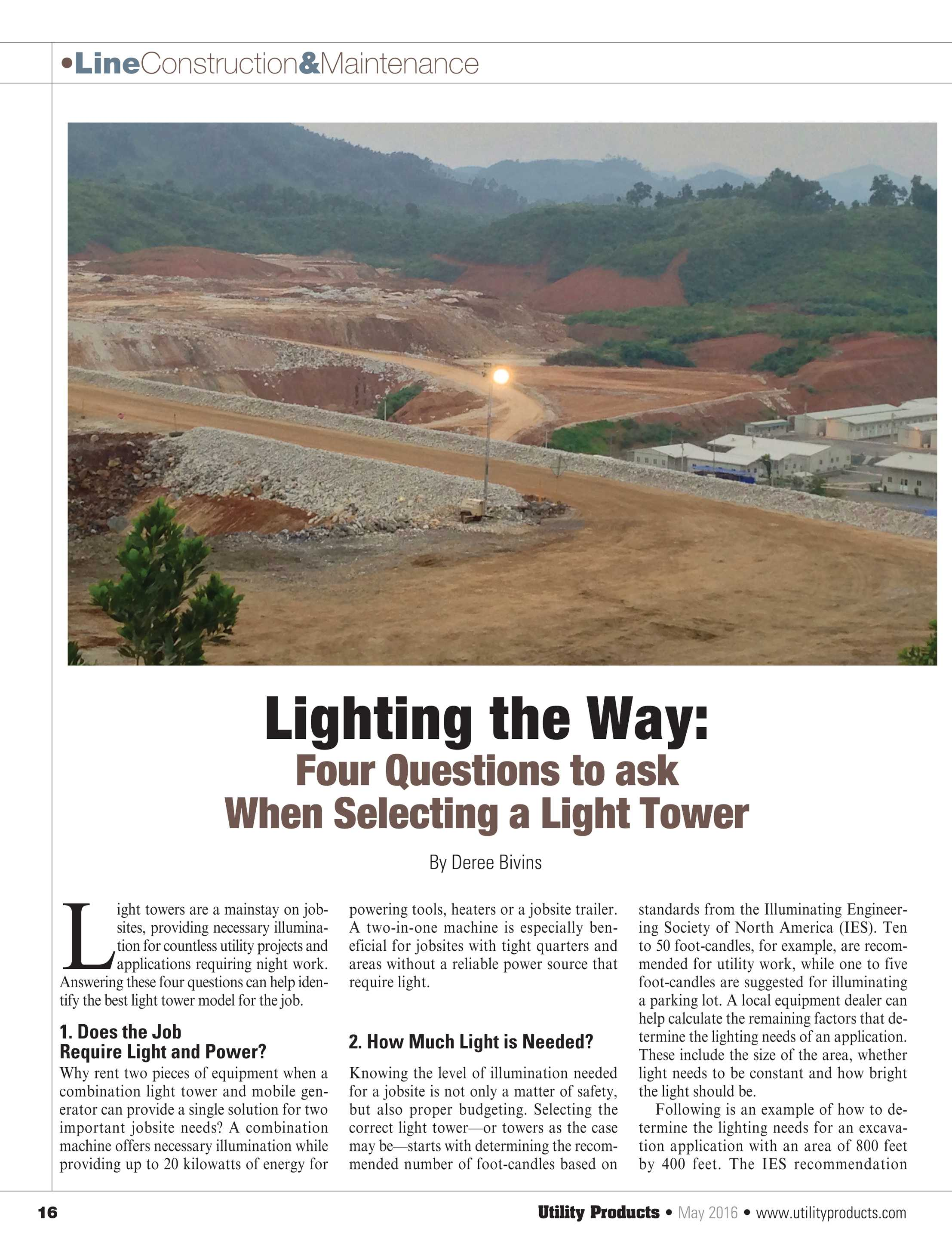 Utility Products May 2016 Page 16