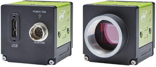Gstreamer Gige Camera