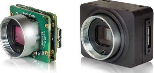 Vision Systems - December 2014 - VisionAutomation Products