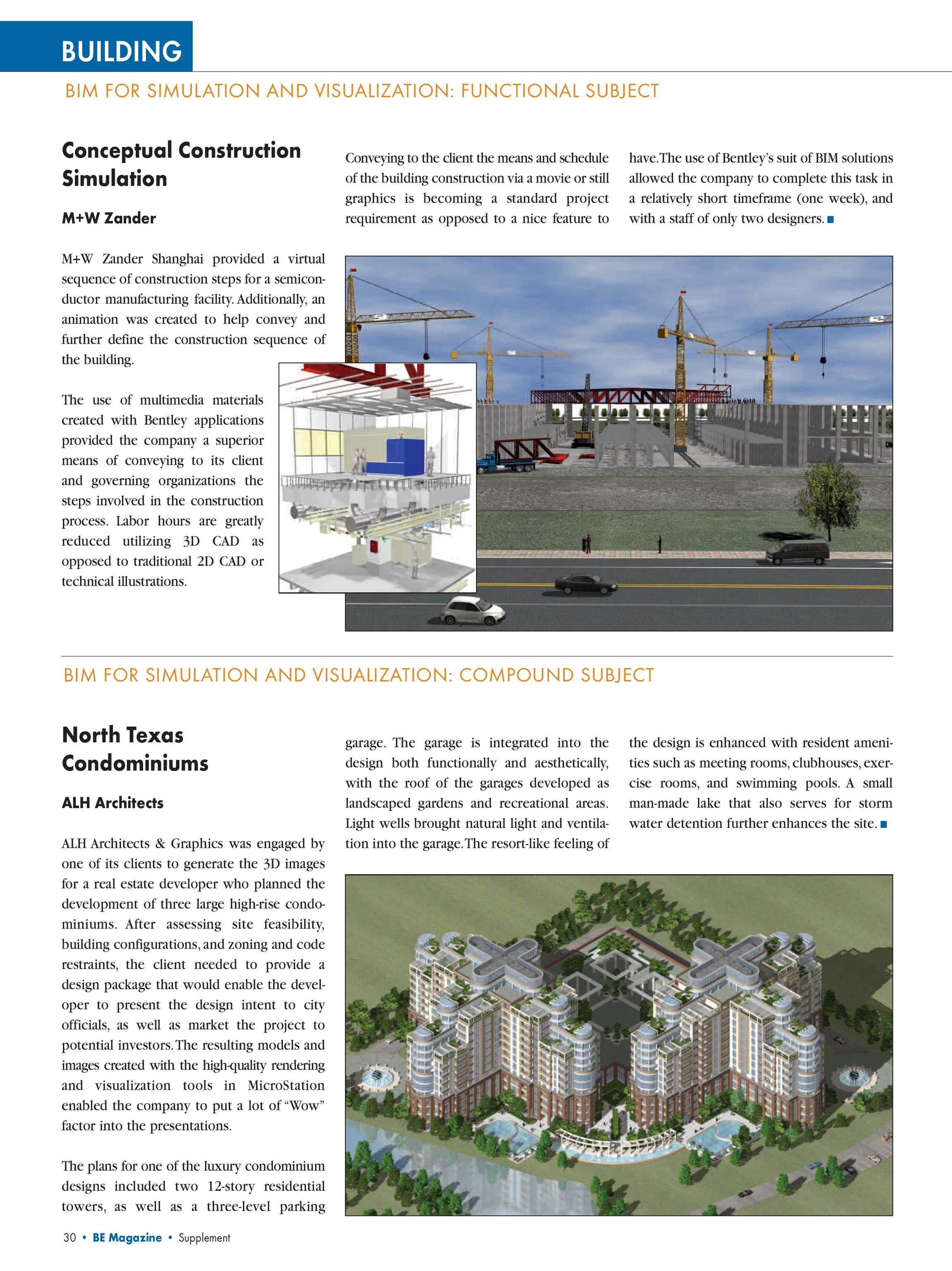 Year In Infrastructure 2005 - page 30