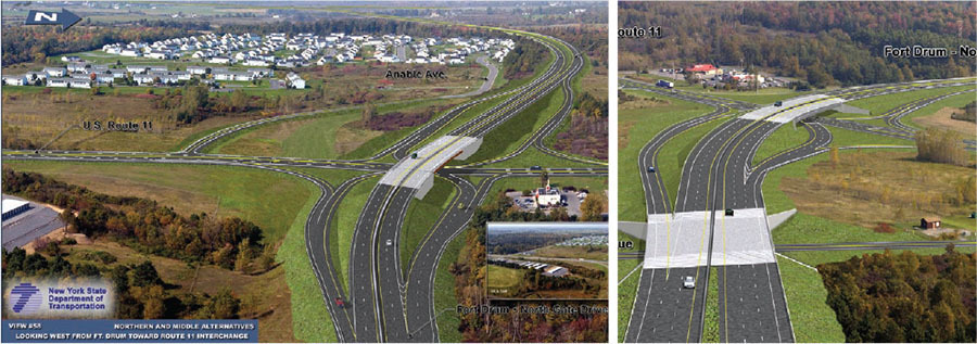 Year In Infrastructure 2008 - Innovation In Road And Bridge