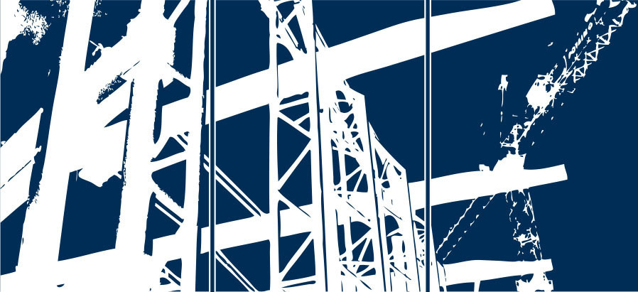 Year In Infrastructure 2011 - Innovation in Construction