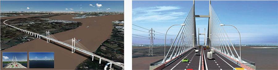 Year In Infrastructure - Year in Infrastructure 2015