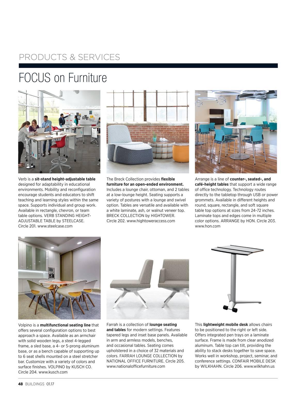 Fabulous Buildings Magazine October 2017 Page 49 Machost Co Dining Chair Design Ideas Machostcouk
