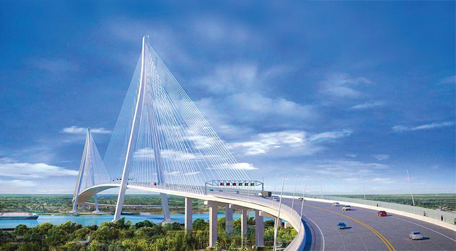 Civil Engineering - January 2019 - Civil Engineering   NEWS