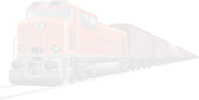 Inside Track (CRSB) - Fall/Winter 2018 - Railway Supplier