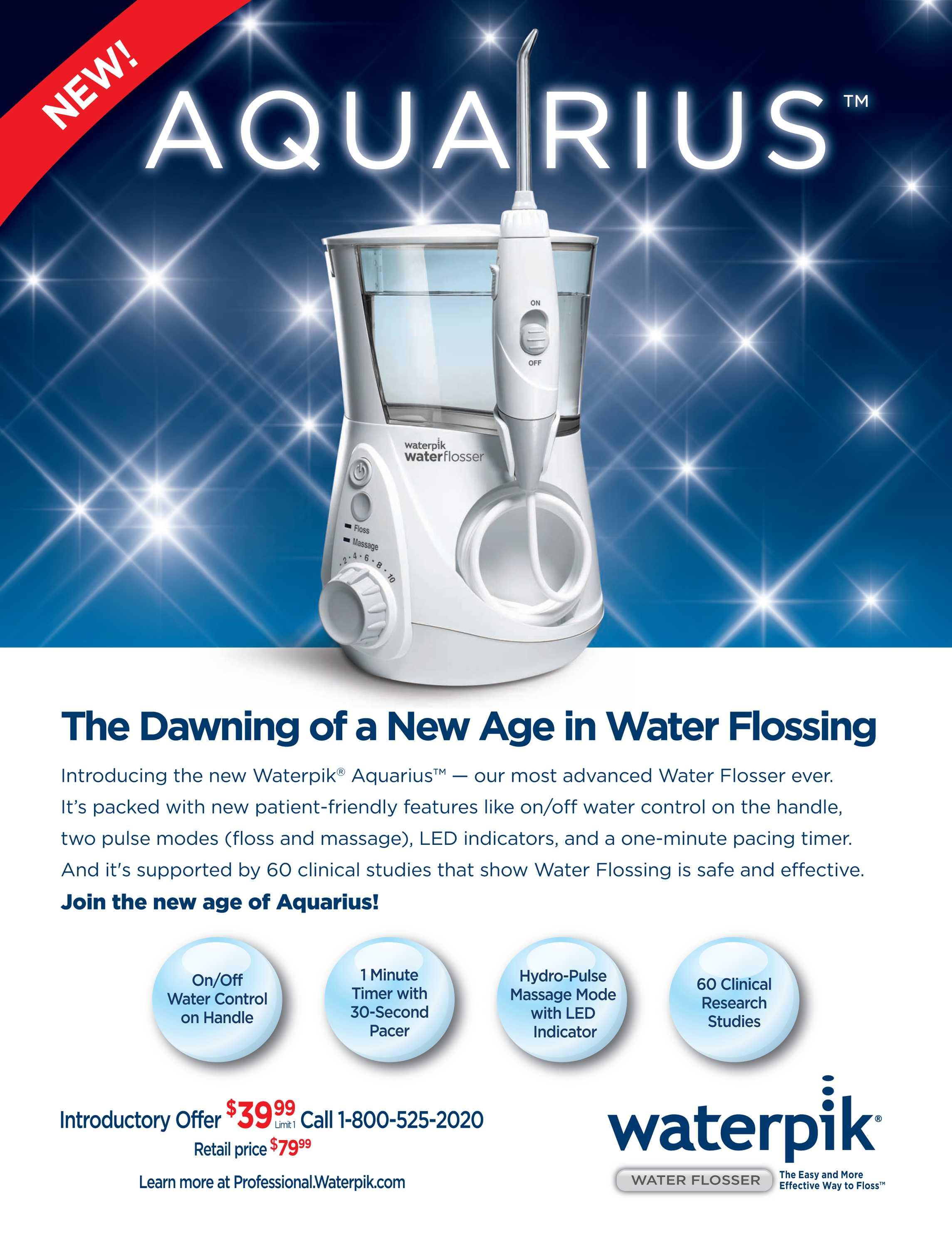 Dental Economics - September 2014 - page 5
