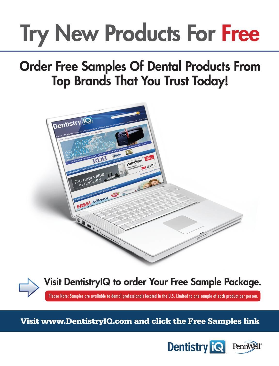 Dental Economics - February 2015 - page 92