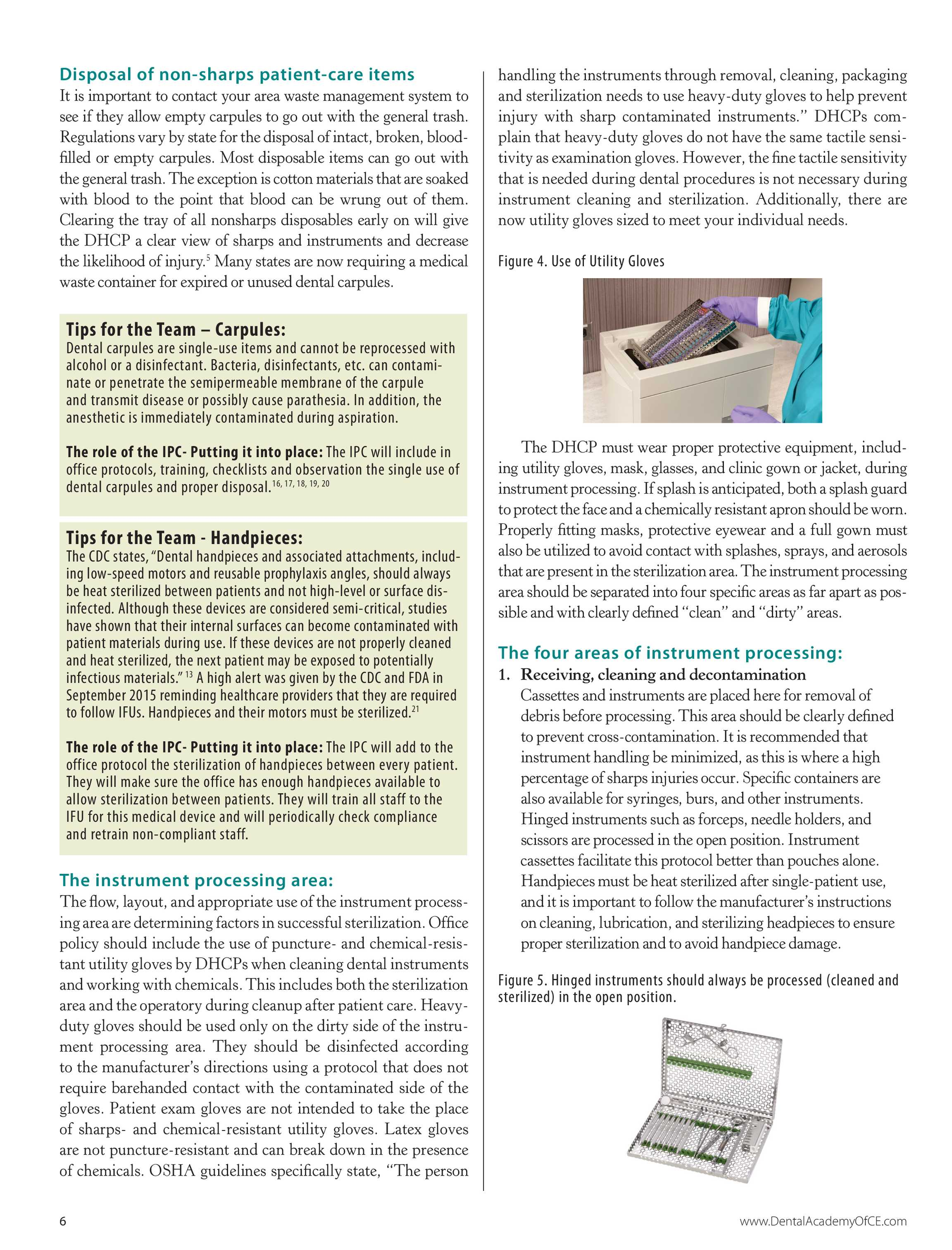 Dental Economics - November 2016 - page HF6