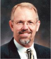 jerry weidmann president