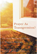 prayer as transgression