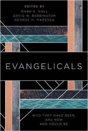 evangelicals book