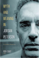 myth and meaning in jordan peterson book