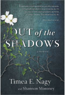 out of the shadows book