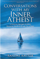 conversations with my inner atheist book