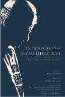 Theology of Benedict XVI book