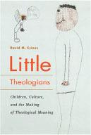 little theologians book