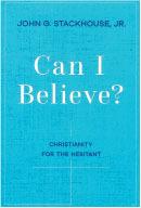 can i believe book