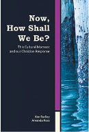 now how shall we be book