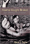 fruitful boughs broken