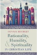 spirituality in christian life