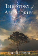 the story of all stories book