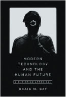 modern technology and the human book
