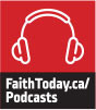 faith today logo
