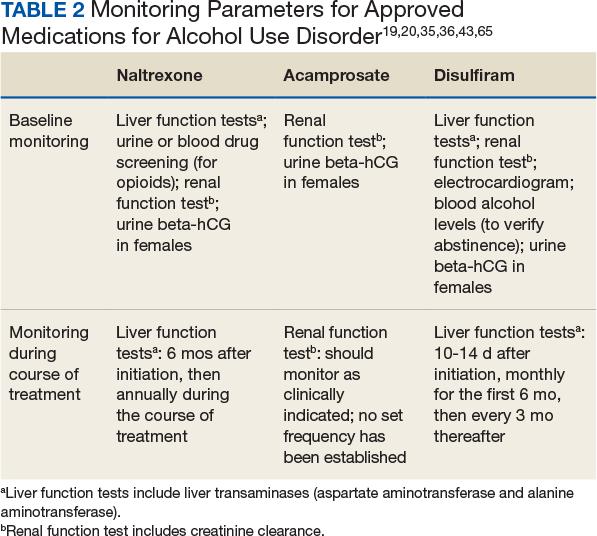 Plaquenil ilaç yan etkileri